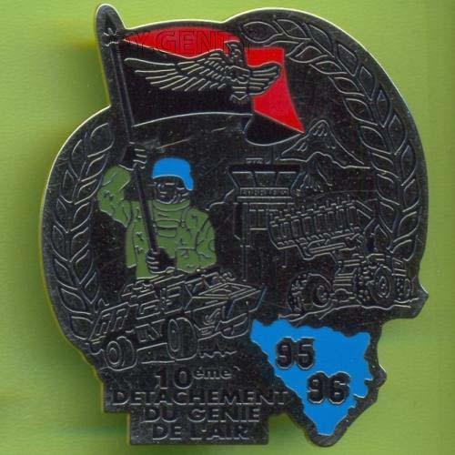 45 RGA 1995-1996